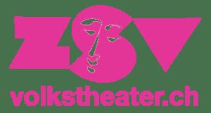 Logo zsv