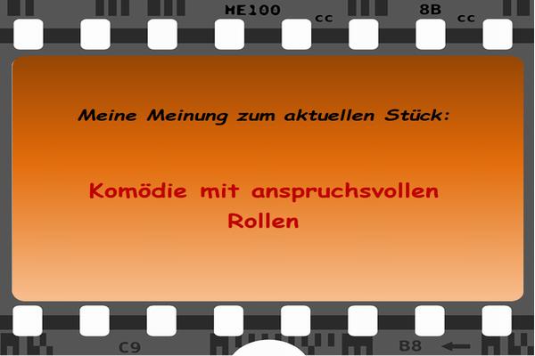 Klaus_Regie